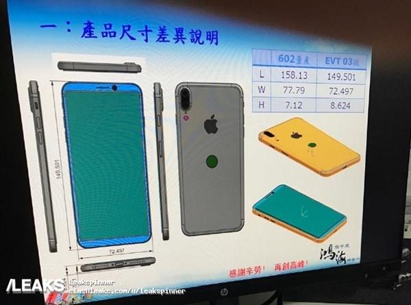 apple-iphone-fulldisplay-fingerprint-at-the-back