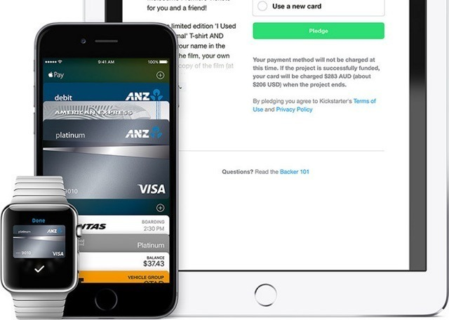 apple-p2p-payment