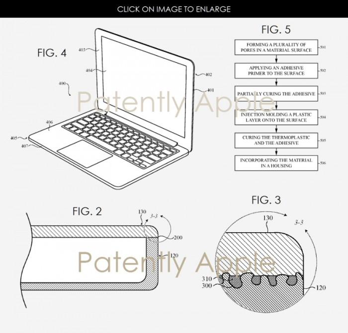 apple-titanium-patent