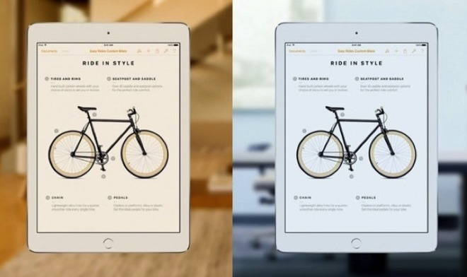 apple-truetone-coming-to-iphone