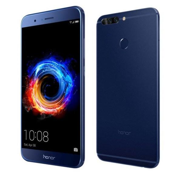 huawei-honor-8pro