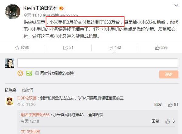 ihs-kevin-wang-xiaomi-6.3m