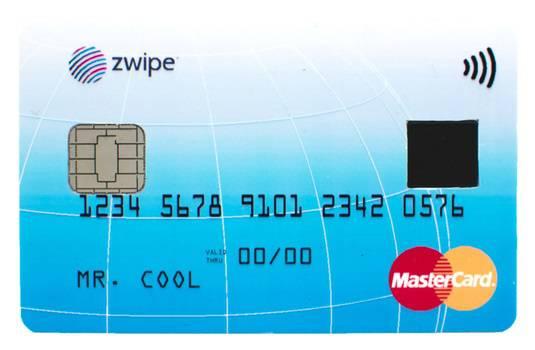 mastercard-biometrics
