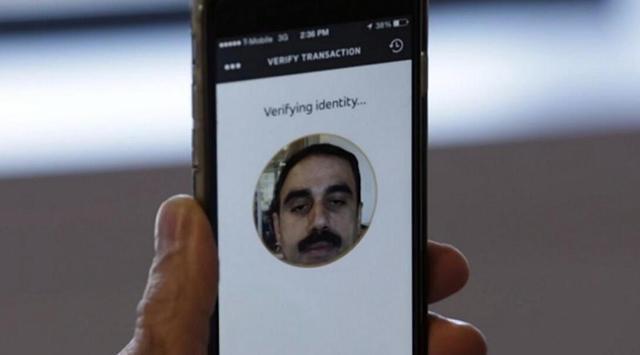 samsung-facial-recognition-more-than-4yrs