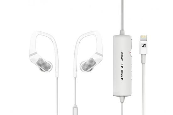 sennheiser-ambeo-smart-headset