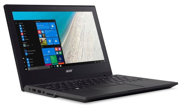 acer-travelmate-spin-b1-convertible