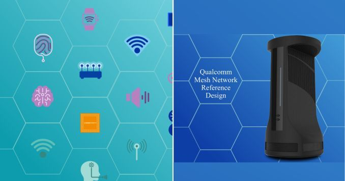 qualcomm-mesh-networking