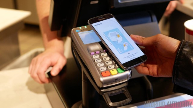 samsung-pay-in-india