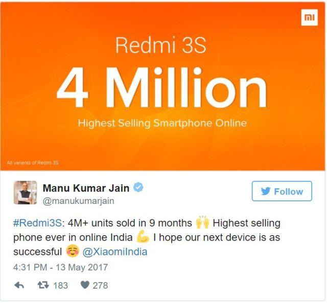xiaomi-4m-redmi-3s-india