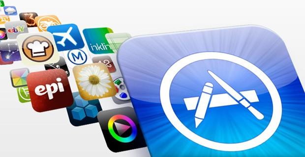 apple-usd70b-app-developers