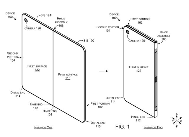 microsoft-hinged-patent