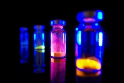 nanoco-cfqd-materials