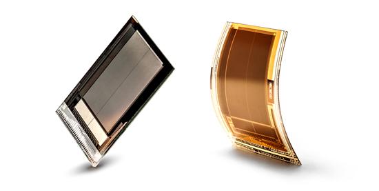 next-biometrics-thermal-flexible-fingerprint-sensor