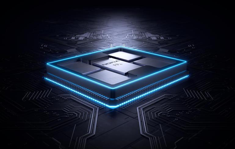 nokia-fp4-silicon