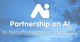 partnership-on-ai