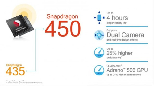 qualcomm-snapdragon-450-2