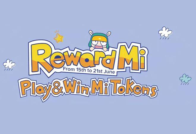 xiaomi-reward-mi-program-india