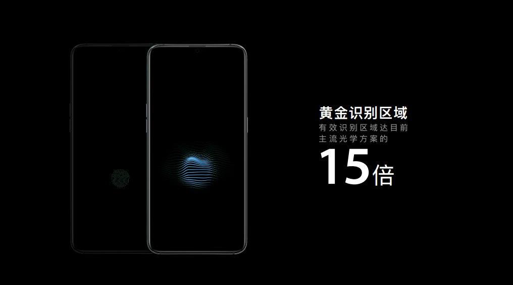 01-18: BOE Technology has begun construction of its third 6G