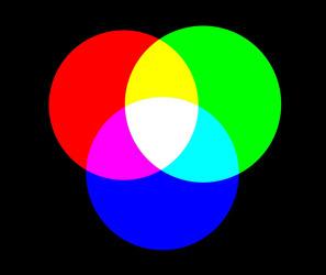 rgb colour gamut.jpg