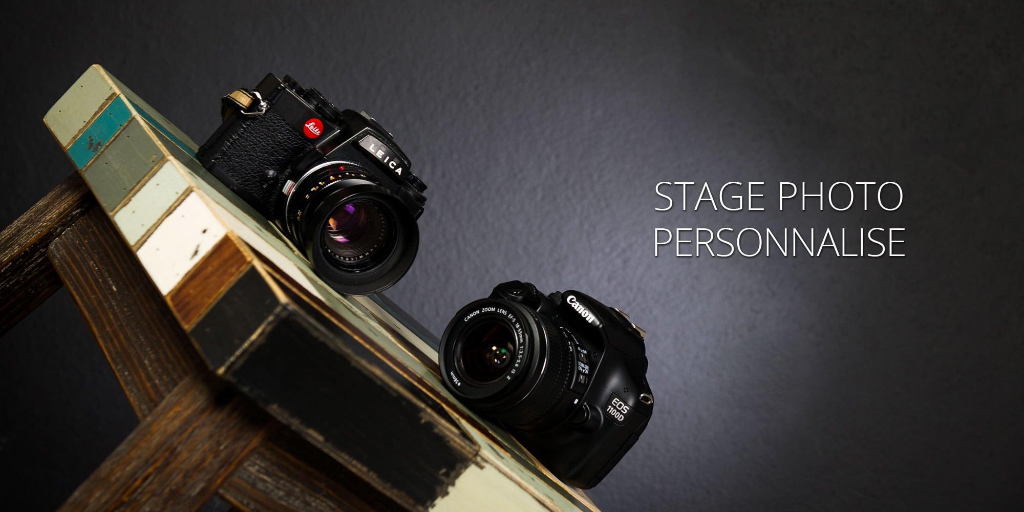 Instants-clichés-photographe-la-rochelle-charente-maritime-17-rochefort-surgeres-stage-photo-personnalise