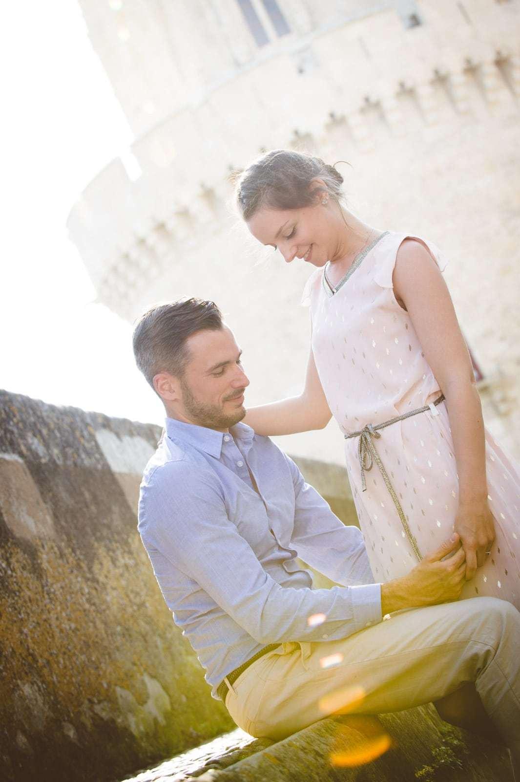 Photographe-la-rochelle-ile-de-re-charente-maritime-instants-cliches-mariage-drone-corporate-7