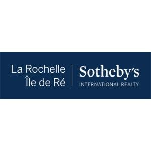 LaRochelle-Ile-de-Re_sothebys