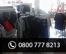f8683bb31 ACRÍLICO PARA LOJA - Instant Shop - Soluções para o varejo no Brasil