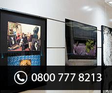 4c23704b1e2 ARARAS PARA LOJAS DE ROUPA - Instant Shop - Soluções para o varejo ...