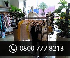 e0ae5020901 CABIDEIRO PARA LOJA - Instant Shop - Soluções para o varejo no Brasil