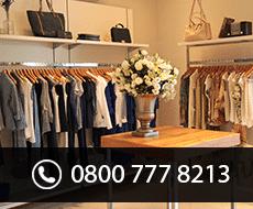51c8367e8ee CABIDES PARA LOJA PREÇO - Instant Shop - Soluções para o varejo no ...