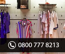 1b8a23558d7 CREMALHEIRAS PARA LOJAS - Instant Shop - Soluções para o varejo no ...