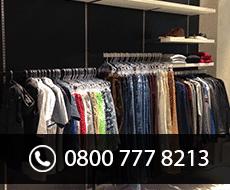 42606d96e EQUIPAMENTOS PARA LOJAS - Instant Shop - Soluções para o varejo no ...