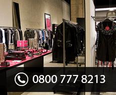 b3410b95592e55 EXPOSITOR DE BOLSAS PARA LOJAS - Instant Shop - Soluções para o ...