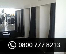 555368c01c2 ARARAS PARA LOJA PREÇO - Instant Shop - Soluções para o varejo no Brasil