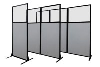 Office Cubicles & Panels | Office Cubicle Walls | Versare ...