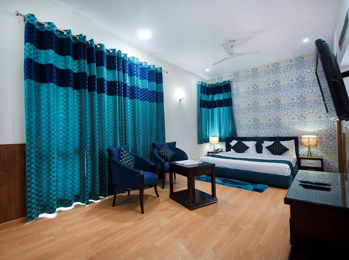 Imperial Apartments Apartment In Gurgaon Search Rooms And
