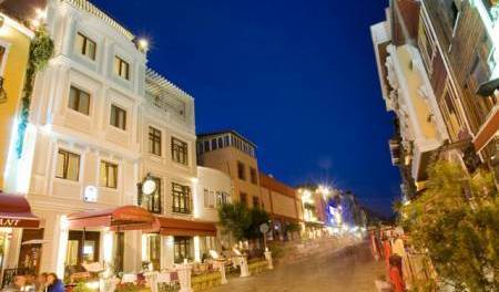 Cheap Hotels Hotel Bookings Holiday Reservations In