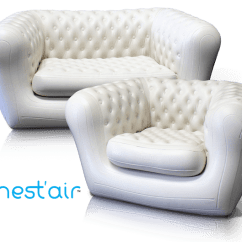 Inflatable Chairs For Adults Chair And Stool Cushions Chest Air Event Furniture