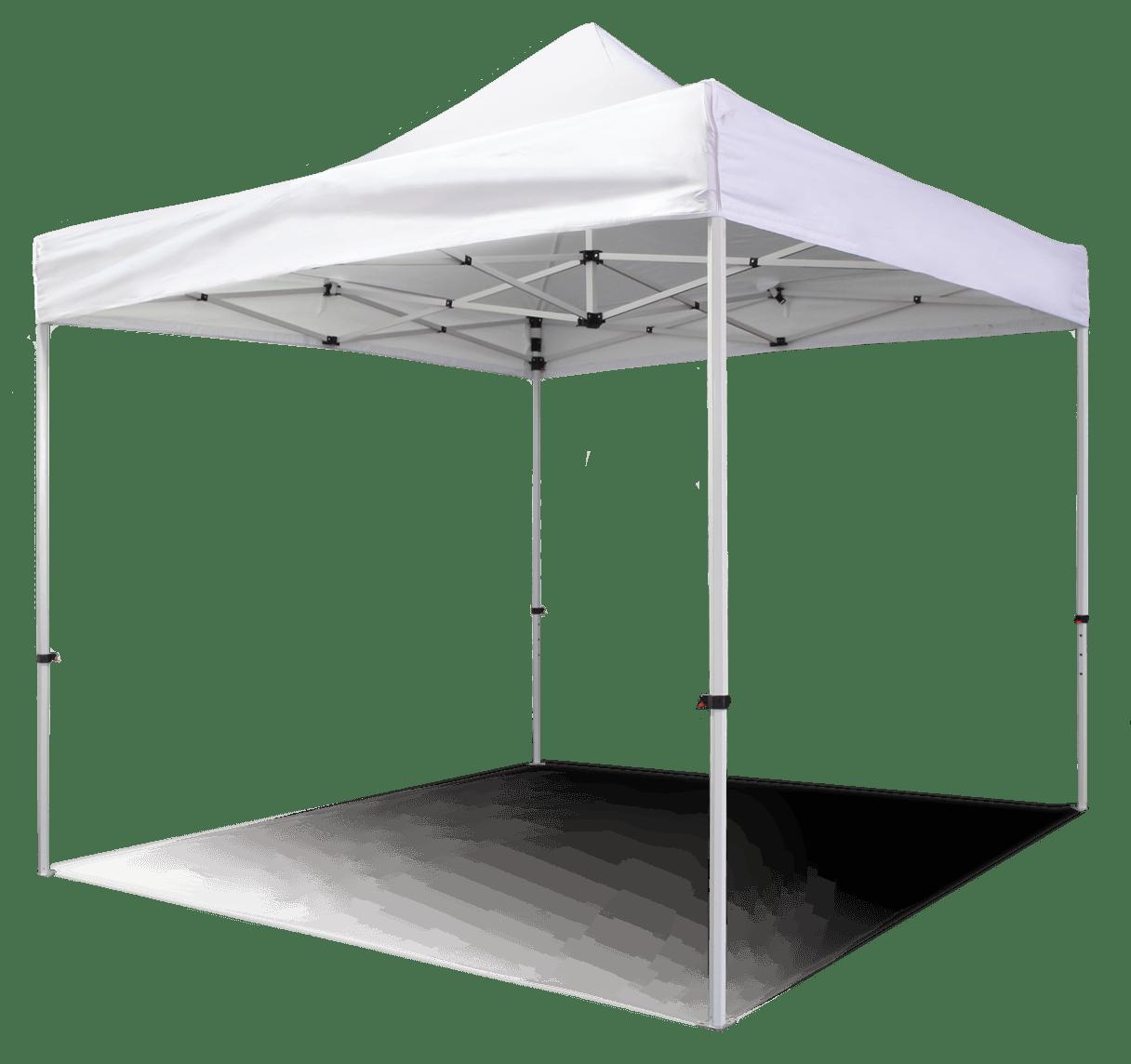 Waterproof Pop Up Canopies Order Your Vinyl Tent Top Now
