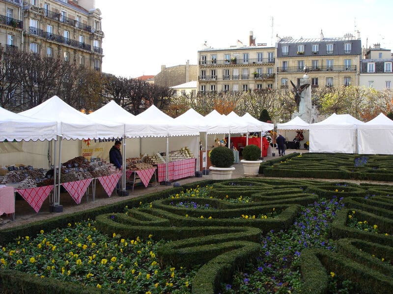 farmers market canopies