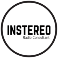 cropped-cropped-INSTEREO-Logo800-1.png