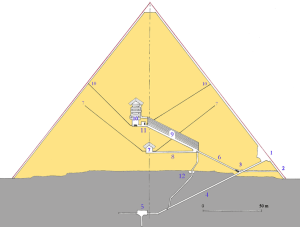 792px-Cheops-Pyramide