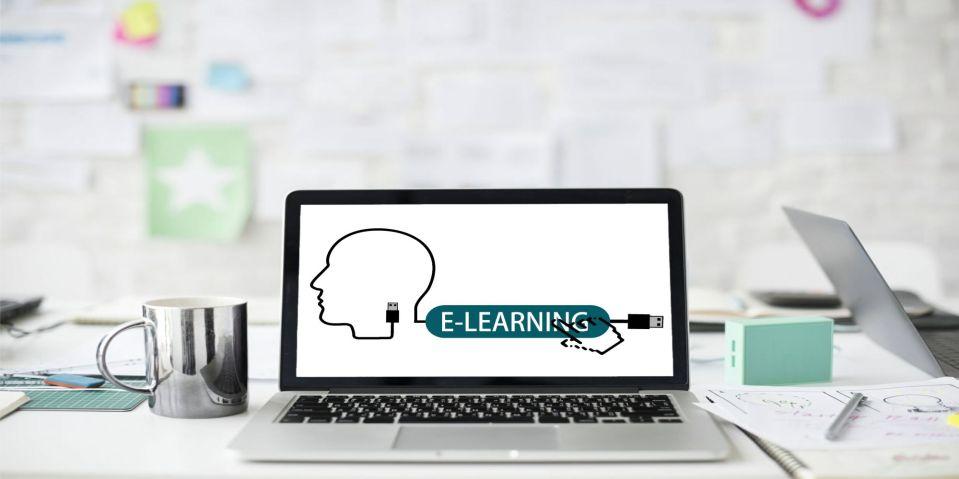 Szkolenia online dotyczące bezpieczeństwa