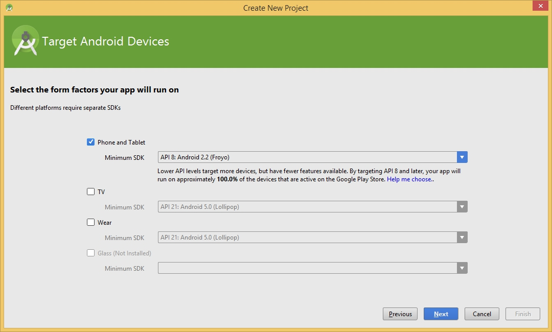 How to call ASP Net Web API from Android Studio? – Instinct Coder