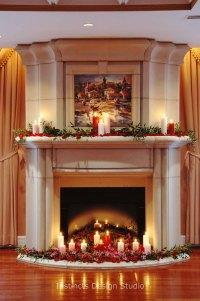 DiCosola Jonkheer Wedding / 04-Fireplace.gif