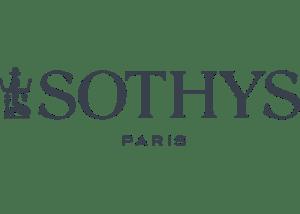logo Sothys - La Parenthèse, artisan de beauté