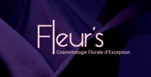 fleurs-300x154