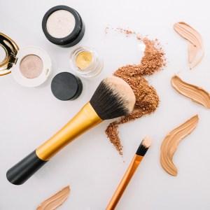 Atelier maquillage châteauroux