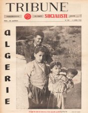 TS N°189, Avril 1964