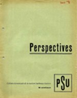 62_Perspectives